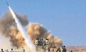 israel.missile