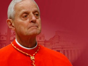 Cardinal Donald Wuerl Calls for Prayer