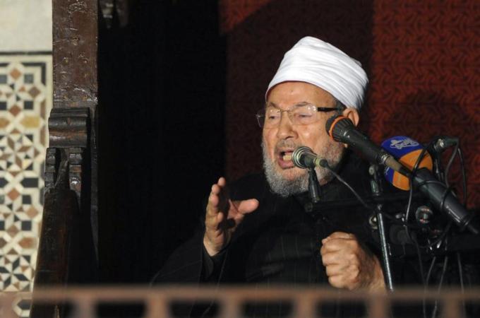 Muslim Leaders Reject Baghdadi caliphate in Open Letter