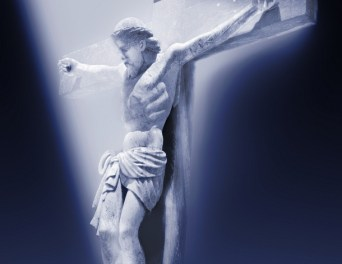The Resurrection – a Game-Changer the Qur'an Tries to Ignore