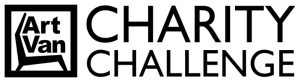 AVCC Logo High