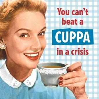 cuppa_crisis