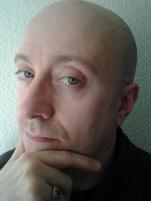 Jackson Dean Chase, Author & Poet