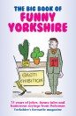 reviews funny yorkshire