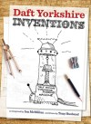 reviews daft-yorkshire-inventions