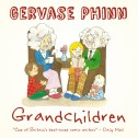 grandchildren-cover-web