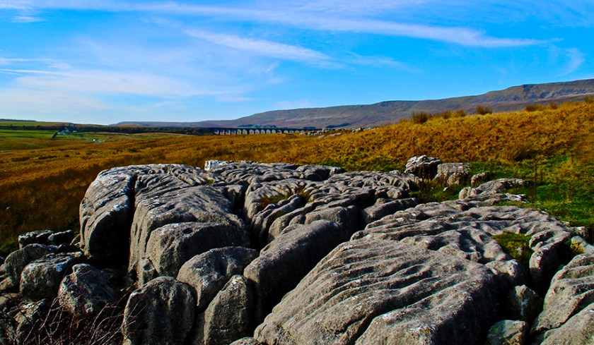 dales images viaduct
