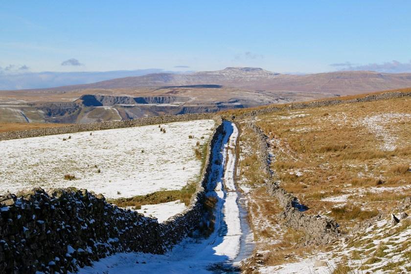 moorhead lane
