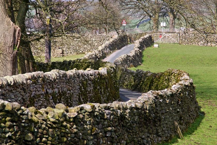 Yorkshire walls2