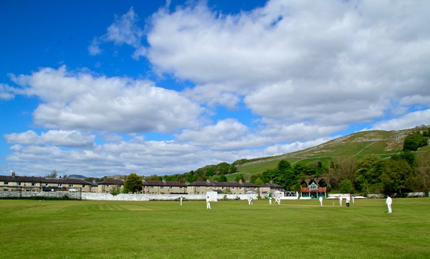 Ribblesdale cricketnew