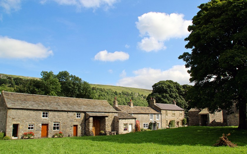 Dales arncliffe2