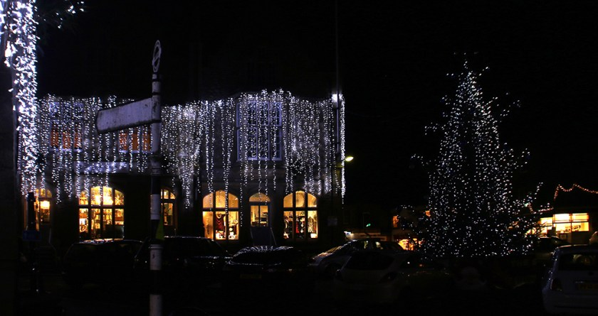 Dales lights2