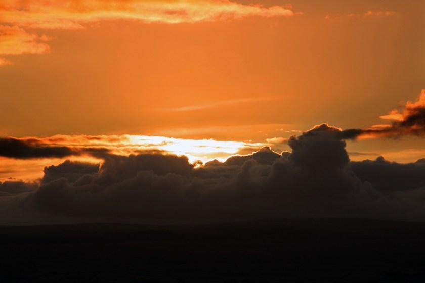 ribblesdale sun