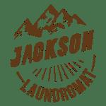 Jackson Laudromat