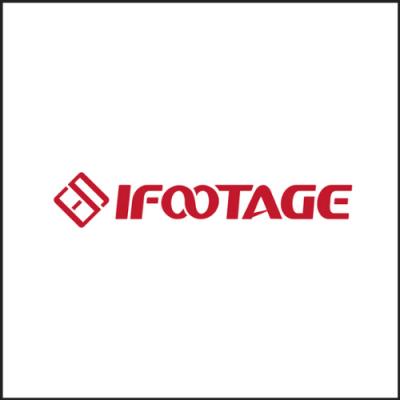 iFOOTAGE 滑軌腳架