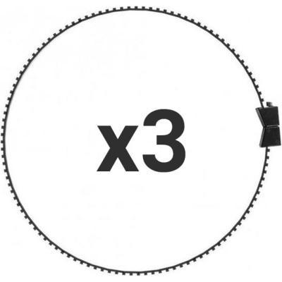 edelkrone Lens Gear 鏡頭跟焦齒環
