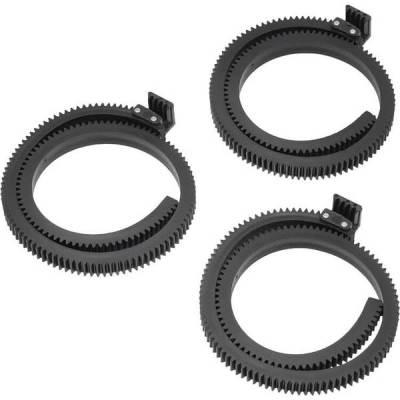 edelkrone Lens Gear PRO 鏡頭跟焦齒環 專業版