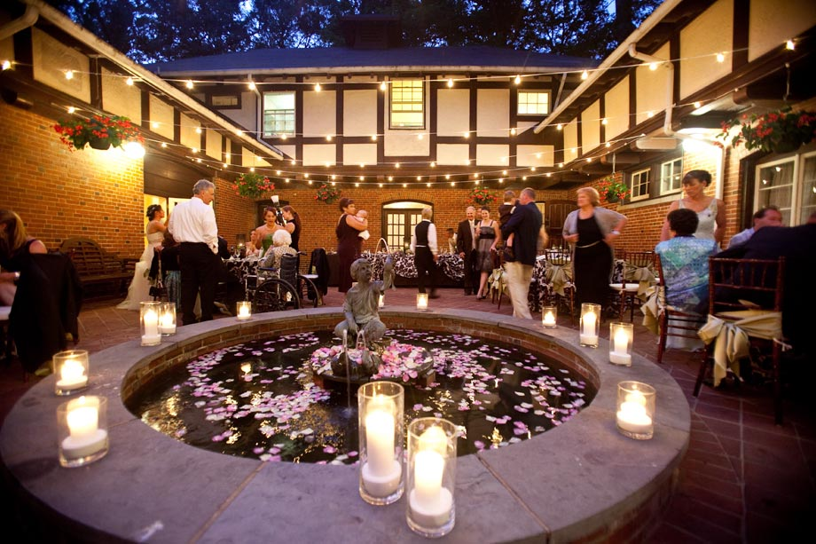 Gramercy Mansion Carriage House Jackson Photography Modern Wedding And Event Photography In