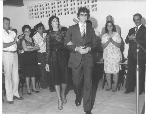 Biografia Jorge Rodrigues-Foto 3