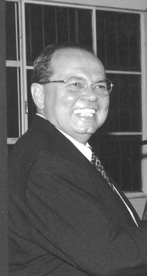 Biografia Mudesto-Foto 1