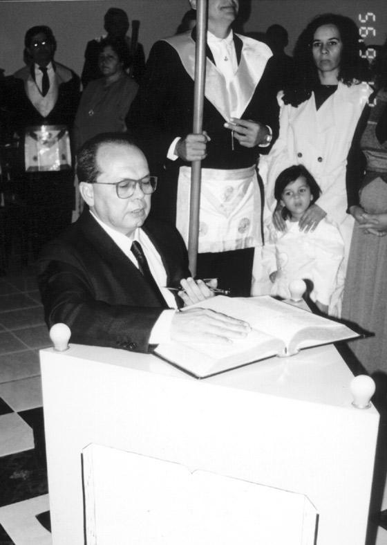 Biografia Mudesto-Foto 3