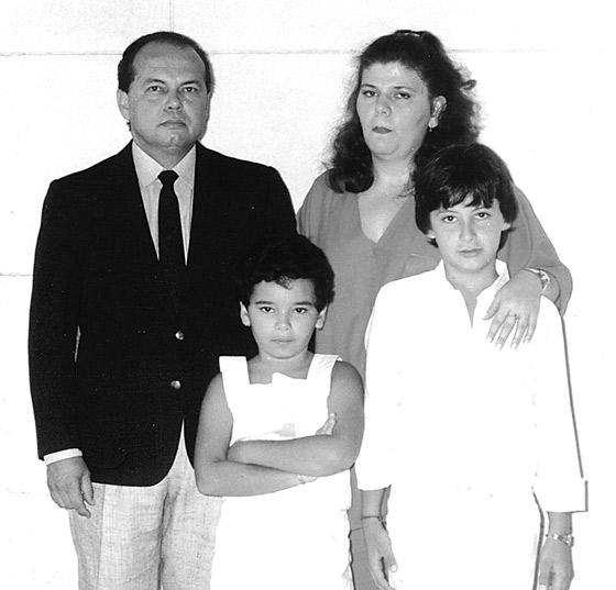 Biografia Mudesto-Foto 8
