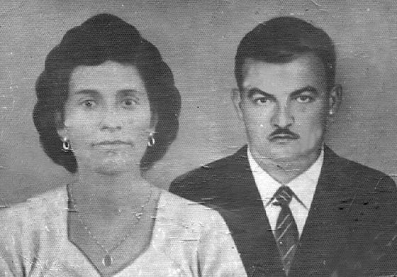 Biografia Zé das Virgens-Foto 2