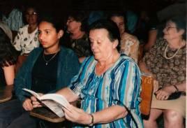 Lançamento do Livro Irecê-Um Pedaço Histórico da Bahia, do escritor Jackson Rubem - Foto 4