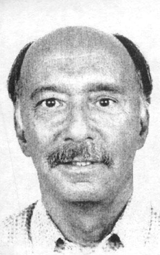 Dr. Antônio Carlos Ribeiro - Foto 1