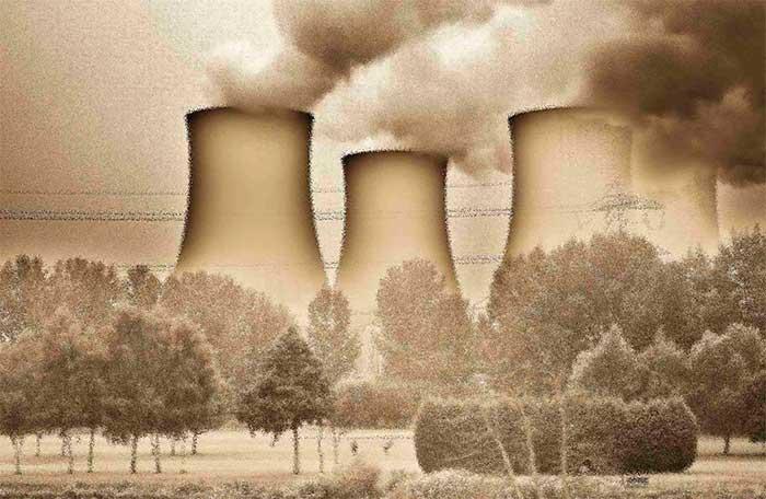 mudanças-climáticas-e-medicina - foto