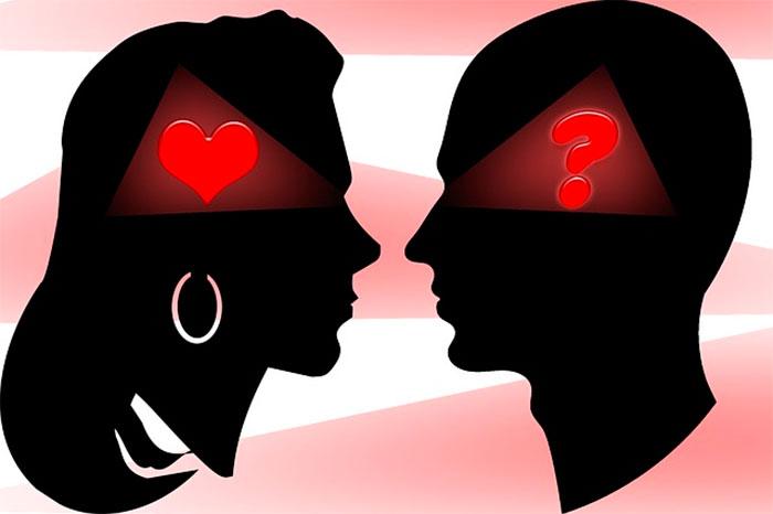 Por que as mulheres são realmente o sexo forte? Ciência afirma