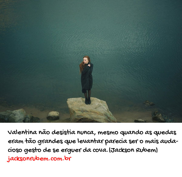Frases de Vitoria 6