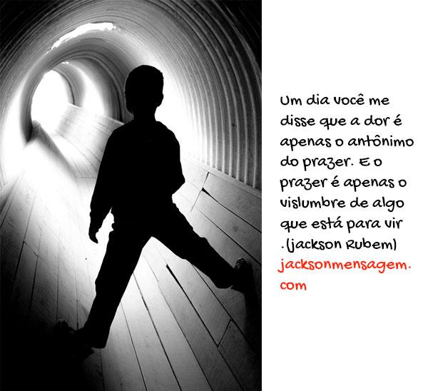 Mensagens bonitas - Marcelo Rezende 7
