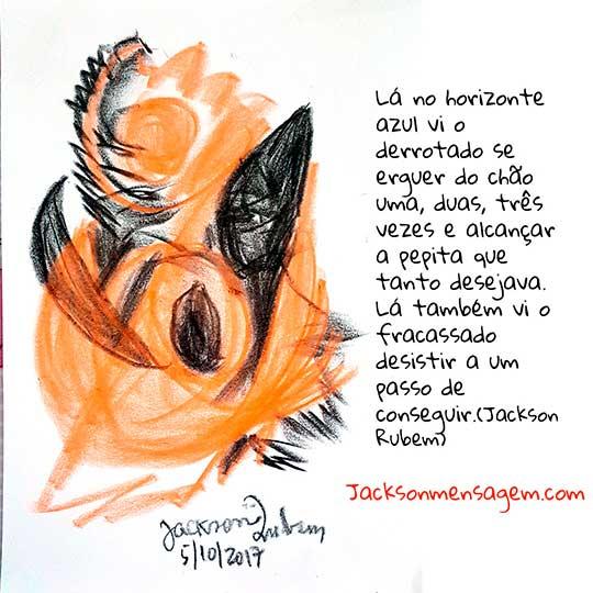 Frases Bonitas Sobre Amor E Outros Temas Com Desenhos Coloridos