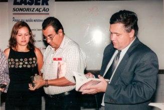 Fotos-da-noite-de-autógrafos-do-lançamento-do-livro-IRECÊ-UM-PEDAÇO-HISTÓRICO-DA-BAHIA-68
