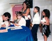 Jackson-Rubem-autografando-seu-livro-IRECÊ-HISTÓRIA,-CASOS-E-LENDAS,-2-edição-para-crianças-presentes-no-evento---foto-13