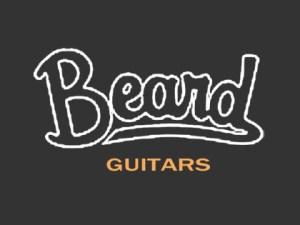 BeardLogo2