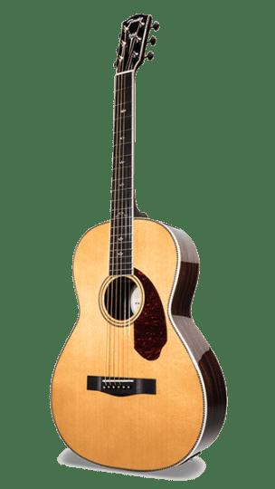 FenderParamountPM2