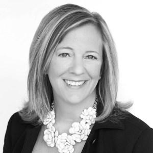 Jessica Lindsay, Account Executive