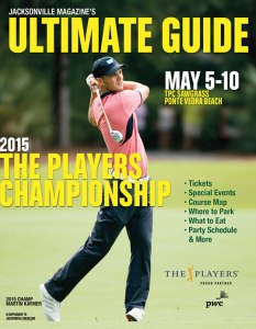 PLAYERS-GUIDE-2015-LO