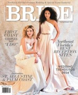 bride2016
