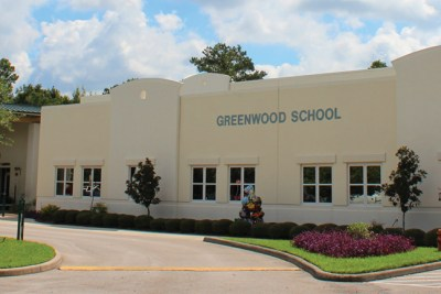 Greenwood_72