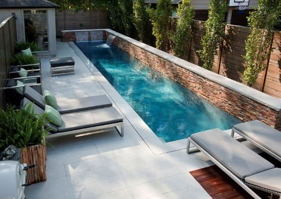 Pool Supply Unlimited carries hundreds of porcelain tile options ranging from small and large format porcelain pool tiles as well as pool mosaics. Pool Deck Repair Resurfacing In Jacksonville Fl