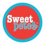 SweetPetes_Logo