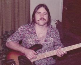 ME at AC 1974