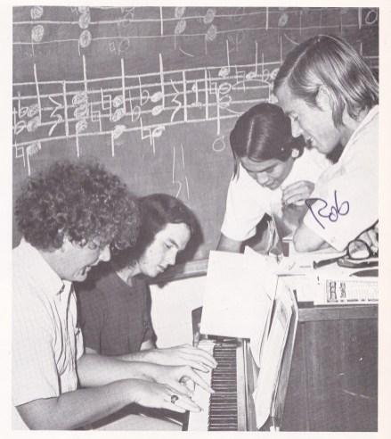 Randall - Music Theory - 1972