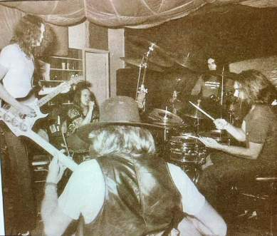 Skynyrd_-_Supposedly_HH[1]