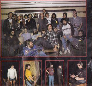 38 Crew - 1984_0002