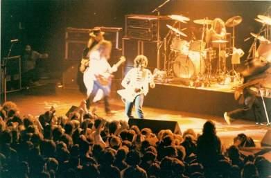 38_-_Live_Oakland_1980[1]