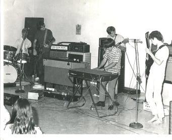 JBrown Band2_n